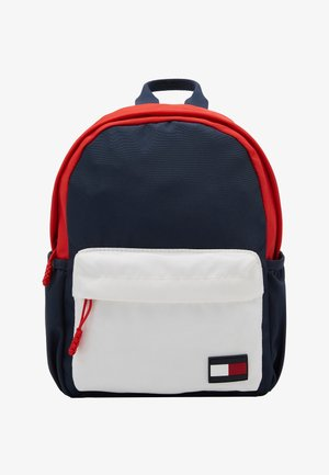 CORE MINI BACKPACK - Sac à dos - blue