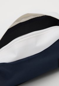 Tommy Hilfiger - CORE PENCIL CASE - Pencil case - blue - 4