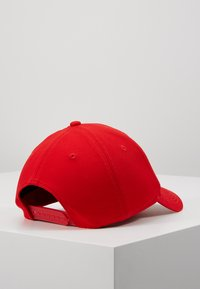 Tommy Hilfiger - BIG FLAG - Casquette - red - 3