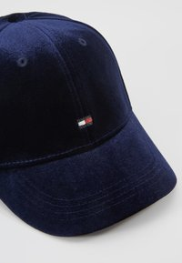 Tommy Hilfiger - Casquette - blue - 2