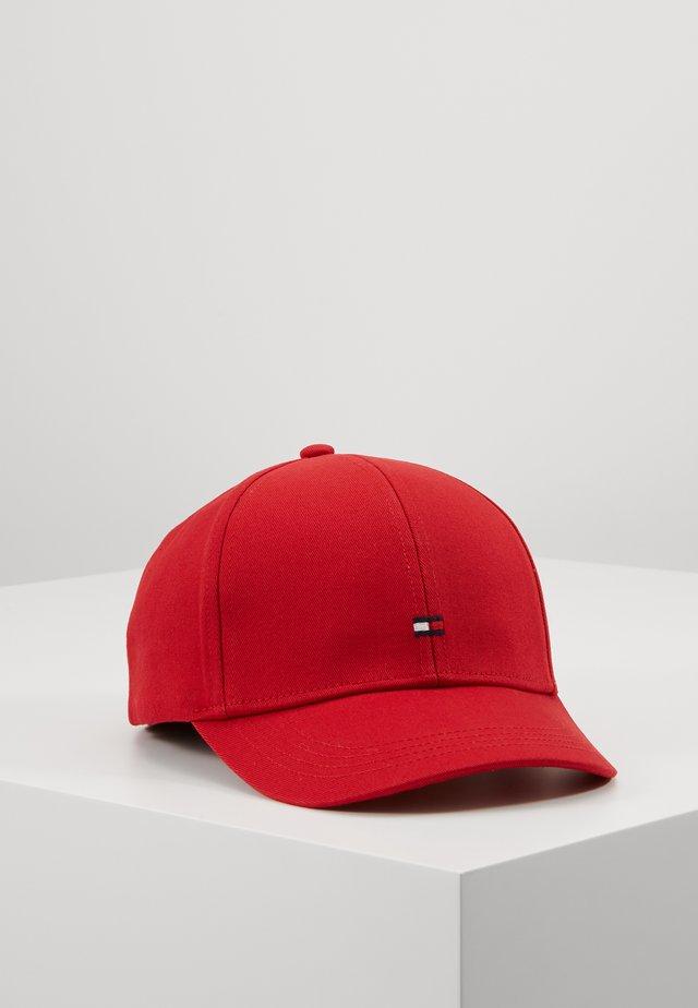 Gorra - red