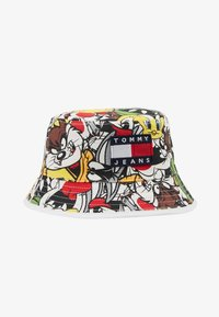 Tommy Hilfiger - LOONEY TUNES BUCKET - Pipo - blue - 1