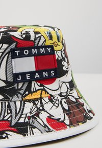 Tommy Hilfiger - LOONEY TUNES BUCKET - Pipo - blue - 2