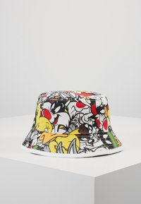 Tommy Hilfiger - LOONEY TUNES BUCKET - Pipo - blue - 3