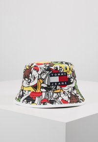 Tommy Hilfiger - LOONEY TUNES BUCKET - Pipo - blue - 0