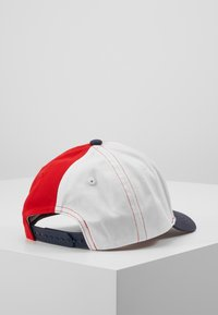 Tommy Hilfiger - BIG FLAG - Casquette - blue - 3