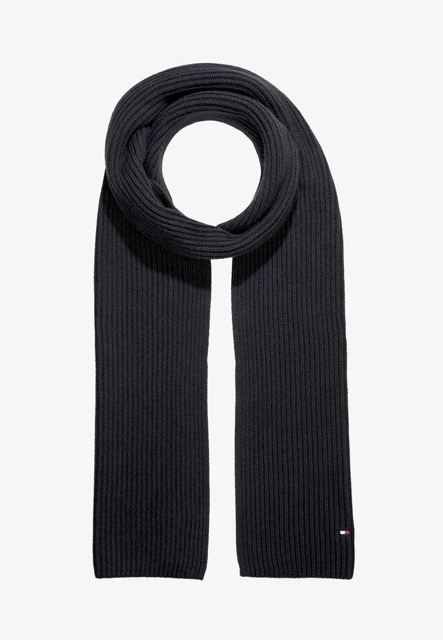 PIMA SCARF - Sjal / Tørklæder - grey