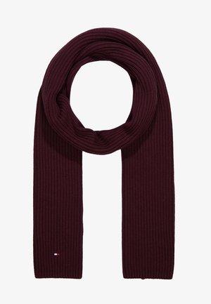 PIMA SCARF - Sjaal - purple
