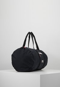 Tommy Jeans - COOL CITY DUFFLE - Torba weekendowa - black - 3