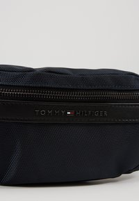 Tommy Hilfiger - ELEVATED NYLON  - Skulderveske - blue - 7