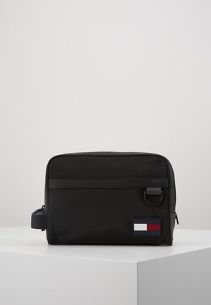 WASHBAG - Toilettas - black