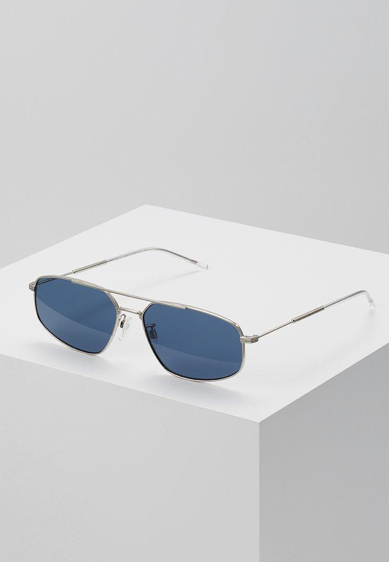 Tommy Hilfiger - Solglasögon - palladium