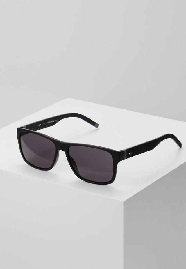 Sluneční brýle - blackgrey