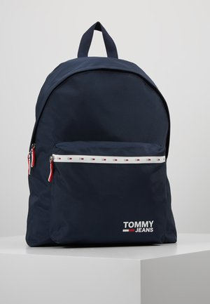 COOL CITY BACKPACK - Plecak - blue