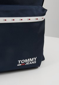 Tommy Jeans - COOL CITY BACKPACK - Ryggsekk - blue - 7
