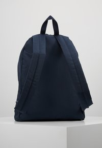 Tommy Jeans - COOL CITY BACKPACK - Ryggsekk - blue - 2