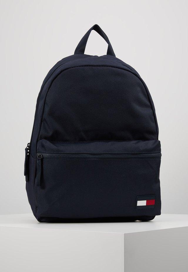 CORE BACKPACK - Rucksack - blue