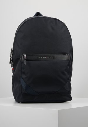 ELEVATED BACKPACK - Reppu - blue