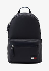 Tommy Hilfiger - SPORT BACKPACK - Reppu - blue - 5