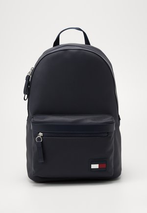 SPORT BACKPACK - Rucksack - blue