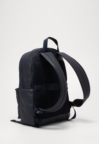 Tommy Hilfiger - SPORT BACKPACK - Reppu - blue - 2
