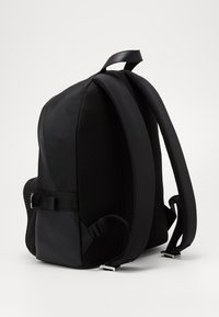 Tommy Hilfiger - CLEAN BACKPACK - Sac à dos - black - 2