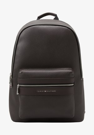 MODERN BACKPACK - Batoh - brown