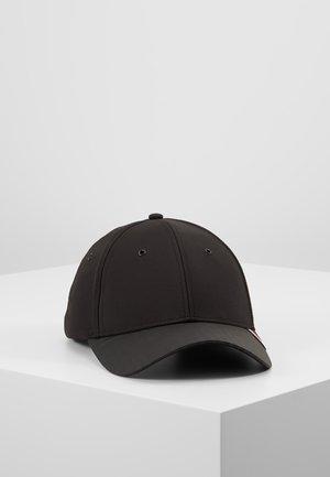 MONOGRAM - Gorra - black