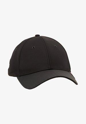 MONOGRAM - Cap - black