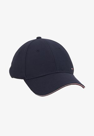 ELEVATED CORPORATE - Casquette - blue