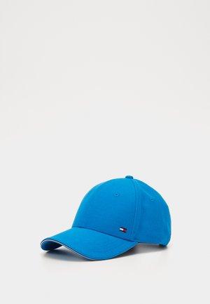 ELEVATED CORPORATE - Cap - blue