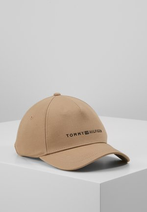 UPTOWN  - Cap - beige