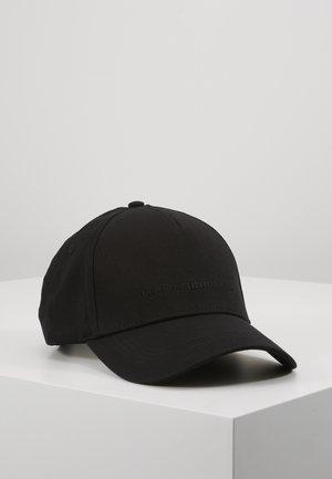 UPTOWN  - Cap - black
