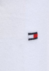 Tommy Hilfiger - WOMEN SOCK CASUAL 2 PACK - Socks - white - 1
