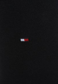 Tommy Hilfiger - WOMEN SOCK CASUAL 2 PACK - Sokken - midnight blue - 1
