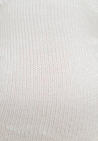 Tommy Hilfiger - WOMEN SNEAKER 2 PACK - Sokker - white - 1