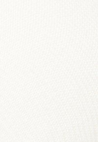 Tommy Hilfiger - 2 PACK - Stopki - white - 1