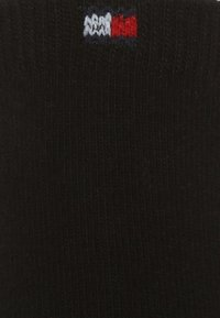 Tommy Hilfiger - 2 PACK - Sokken - black - 1