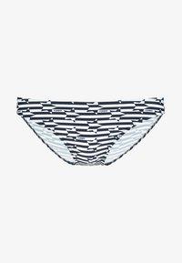 Tommy Hilfiger - Bikiniunderdel - white - 3