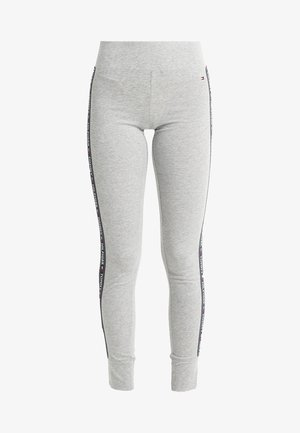 LEGGING - Pantalón de pijama - grey
