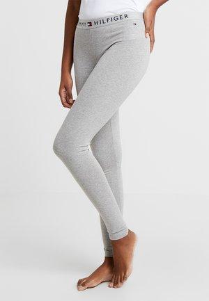 ORIGINAL - Pyjamabroek - grey heather