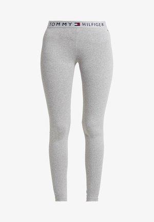 ORIGINAL - Pyjama bottoms - grey heather