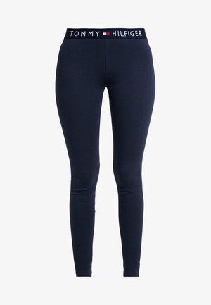 ORIGINAL - Pantalón de pijama - navy blazer