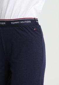 Tommy Hilfiger - SET - Pyžamová sada - white - 5