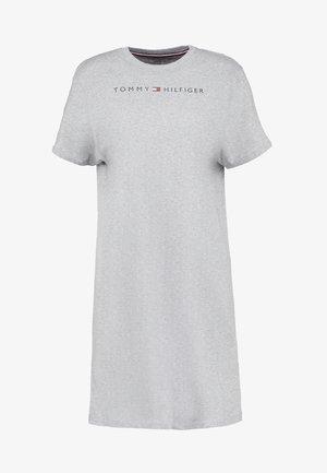 ORIGINAL DRESS  - Noční košile - grey heather