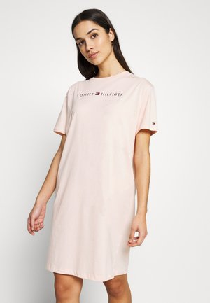 ORIGINAL DRESS  - Nightie - pale blush