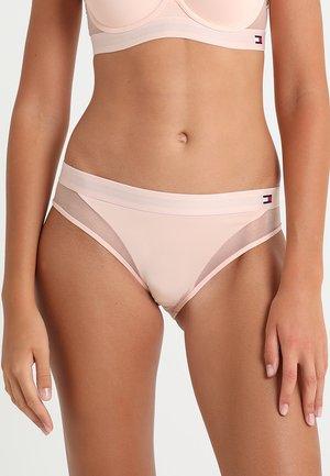 ICONS - Kalhotky/slipy - pink