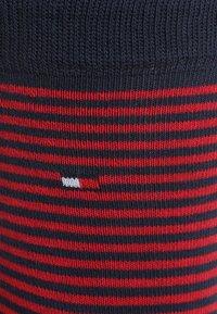 Tommy Hilfiger - 2 PACK - Socks - tommy original - 2