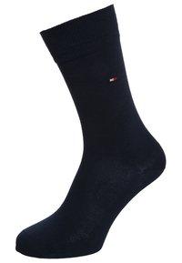 Tommy Hilfiger - 2 PACK - Socks - tommy original - 1