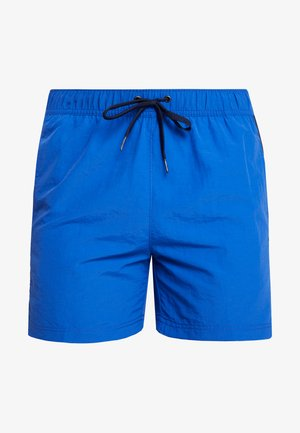 MEDIUM DRAWSTRING - Surfshorts - surf the web